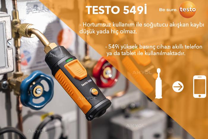 testo-549i-basınç-ölçüm-cihazı
